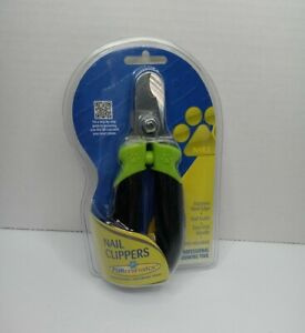 FURminator Nail Clippers For Dogs and Cats New