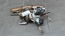 BMW F20 F22 F30 F32 F36 F10 F12 F15 F16 F25 Turbolader Turbo 0.214 km 7643115