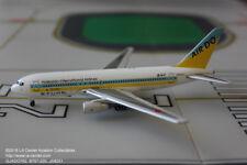 Gemini Jets Air Do Hokkaido Boeing 767-200 in Old Color Diecast Model 1:400