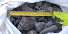 Natural River Cobbles/Pebbles  Ideal For Gardens, Driveways & Water Features