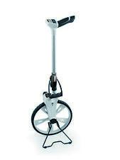 Laserliner RollPilot D12 digital Meßrad Messrad Rolltacho Tachorad Laufrad