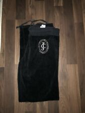 Juicy Couture Sz Sm Track Pants