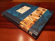 Livre TISSOT 150 Années de Histoire 1853-2003 Espagnol Pour Collectionneurs