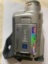 Samsung Didgital-Cam 800 x Digital Cam