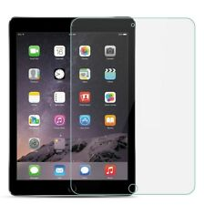 10 x FULL FRONT CRYSTAL CLEAR LCD SCREEN PROTECTOR FOR IPad 9.7 Inch (2018)