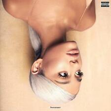 Ariana Grande - Sweetner [CD] Sent Sameday*