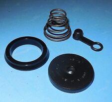 Clutch slave cylinder kit RF900 GSXR1100 GSX1100 Shaft GSF1200 GSX1300 Hayabusa