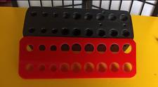 """HERCULES UNI"" Power Rod Rejuvenator //Companion for Bowflex 610 Machines.."
