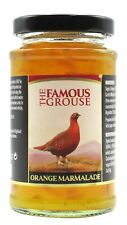 Mackays - Famous Grouse Whisky Marmalade (Hard To Find Edition)
