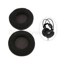 Earpads for ATH-AD1000X ATH-AD2000X ATH-AD900X ATH-AD700X ATH-AD500X Headphones
