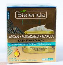 Gesichtspflege-Produkte für reife Haut mit 31-50 ml Größe Anti-Falten-Mineralien