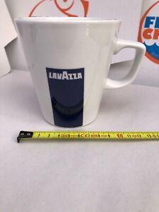 Lavazza 16oz COFFEE  Mug X 1 Cafe Latte Mug 44cl Cafe Restaurant
