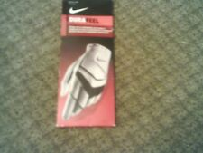 Nike Durafeel youth 18cm small Left glove, new