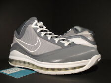 a341f4246b9 Nike Nike Air Max LeBron VII Men s 9.5 Men s US Shoe Size for sale ...