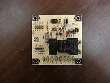 Defrost Control Board 1084-83-2022 / PCBDM101 / 2908N247726 (USED)