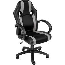 Racing Bürostuhl Sportsitz Chefsessel Drehstuhl Büro Sessel B-Ware