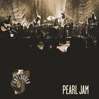 Pearl Jam - MTV Unplugged [New CD]