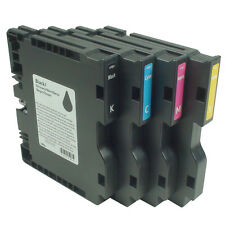 Ricoh SG3110DNW SG3110SFNW SG3120SF SG7100DN Original Genuine Ink Cartridge GC41