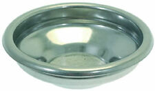 VIBIEMME 1 CUP  FILTER BASKET  6 GR