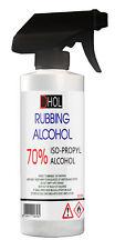 Rubbing Alcohol Lab Chemicals | eBay
