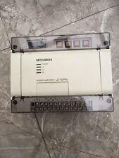 1PC Mitsubishi controller LE-50PAU