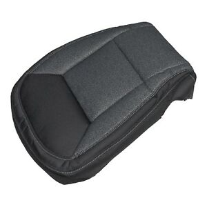 14-20 RAM PROMASTER 1500 2500 3500 L/H OR R/H BOTTOM SEAT CUSHION COVER OE MOPAR