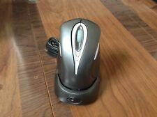New listing wireless optical mouse pd955p