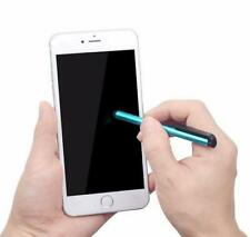 5pcs Capacitive Touch Screen Stylus Pen For IPad Air Mini iPhone Samsung Tablet