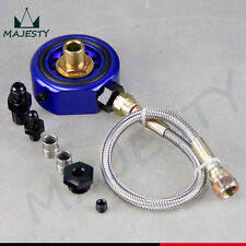 Fit Honda Acura  DA DC2 LS B20 VTEC Conversion Kit EG EK B16 B18 B18C Blue