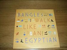 "Bangles-walk like an egyptian.7"""