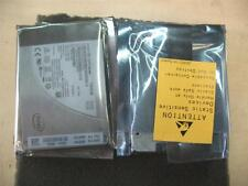 "Intel SSD 320 Series 160GB SATA SSD 2 25nm SSDSA2BW160G3L 2.5"" 45N8144 45N8145"