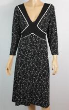 Leona Edmiston Women's Polyester Polka Dot Dresses for Women