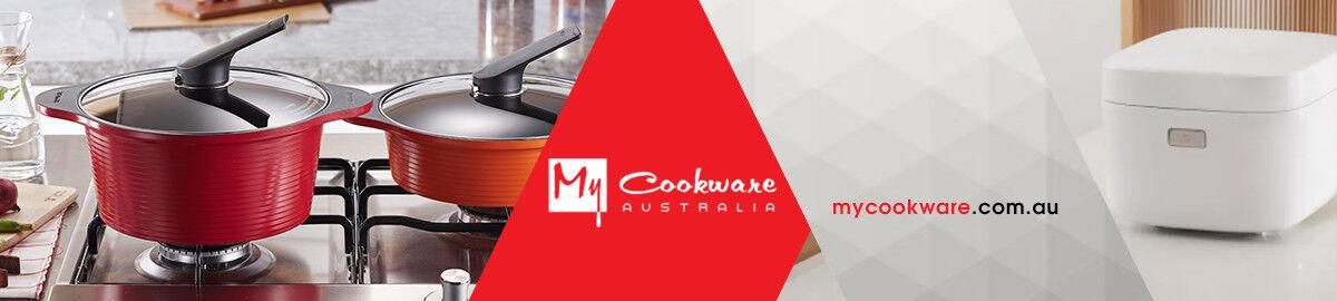 My Cookware Australia