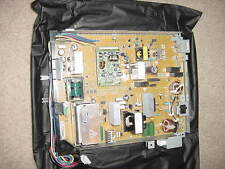 HP Complete Power Supply - M5025 / M5035 110V - NEW