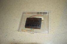 Paul Beckman Co 300 Series Fast Response Micro Miniature Thermal Probe Hj7