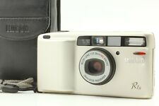 [NEAR MINT] Ricoh R1s Point & Shoot Compact 35mm Film Camera from Japan