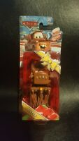 DISNEY PIXAR CARS HOLIDAY PACKAGE MATER SAVE 6% GMC