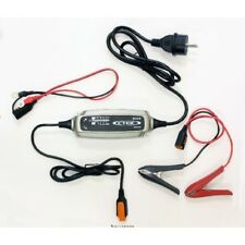 Battery charger 14.4v - 0.8a max CTek Electric