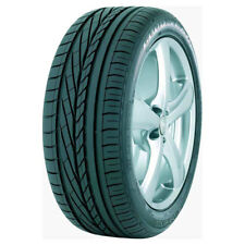 GOMME PNEUMATICI RUNFLAT EXCELLENCE* 245/55 R17 102V GOODYEAR 894