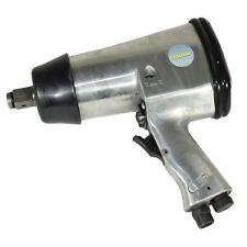 """Unidad 3/4"""" aire Llave de impacto neumática pistola Reversible 500ft/lbs camiones planta"""