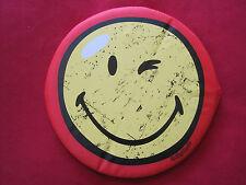 Opbergstoeltje - Smiley - Boîte de rangement - Chaise