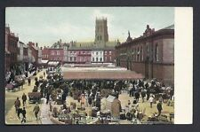 Yorkshire Pre - 1914 Collectable Social History Postcards
