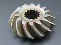 For MERCURY Outboard 55/60 JET 40/45 3 Cylinder Gear 43-813694T 14 Teeth