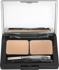 Palette Sourcils Genius Kit Brow Artist Light to Medium L'oréal