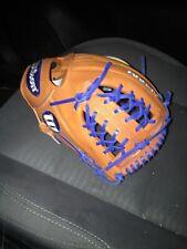 Wilson Rht Wta20Rb181789 11.5 Professional Infield Baseball Glove A2000 1789