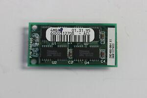 AST 202486 202486-004 4MB LAPTOP MEMORY MODULE POWER EXECUTIVE 3/25SL