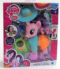 Hasbro B7302 My Little Pony Friendship is Magic Starlight Glimmer Fashion Style