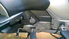 Motores y recambios del motor de color principal negro para motos BMW