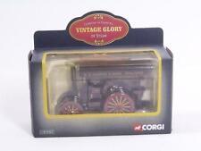 Corgi Classics Diecast Farm Vehicles
