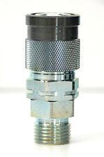Walther-precisione giunto di accoppiamento lp-007-0-wr017-22-2 quick couplings
